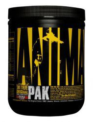 Universal Nutrition Animal Pak Powder (388 г)